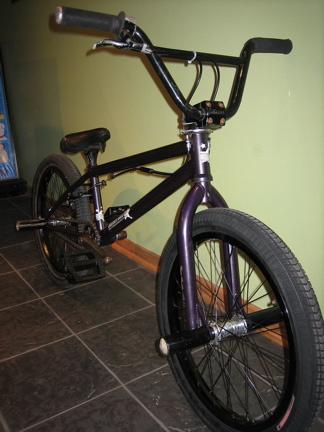 bike006.jpg