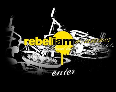 rebeljam.jpg