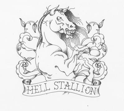 hellstalliongraphic1.jpg