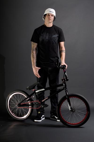 ryanbike2.jpg