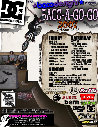 baco-a-go-go-07-flyer-1.jpg
