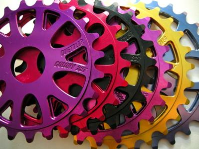 colours08a.jpg