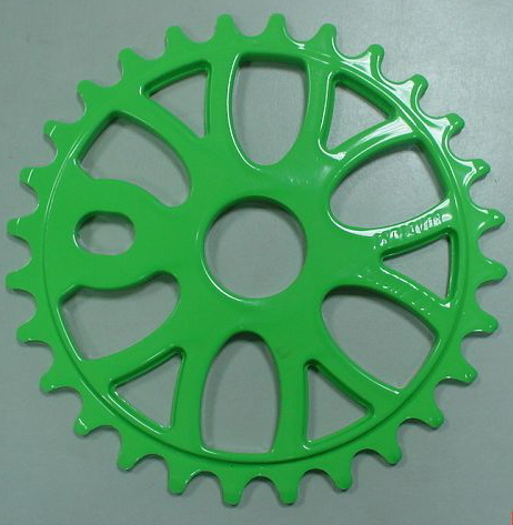 lasergreencolourway.jpg