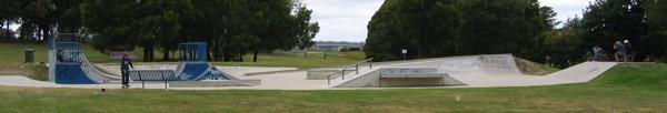 beaconfieldspark.jpg