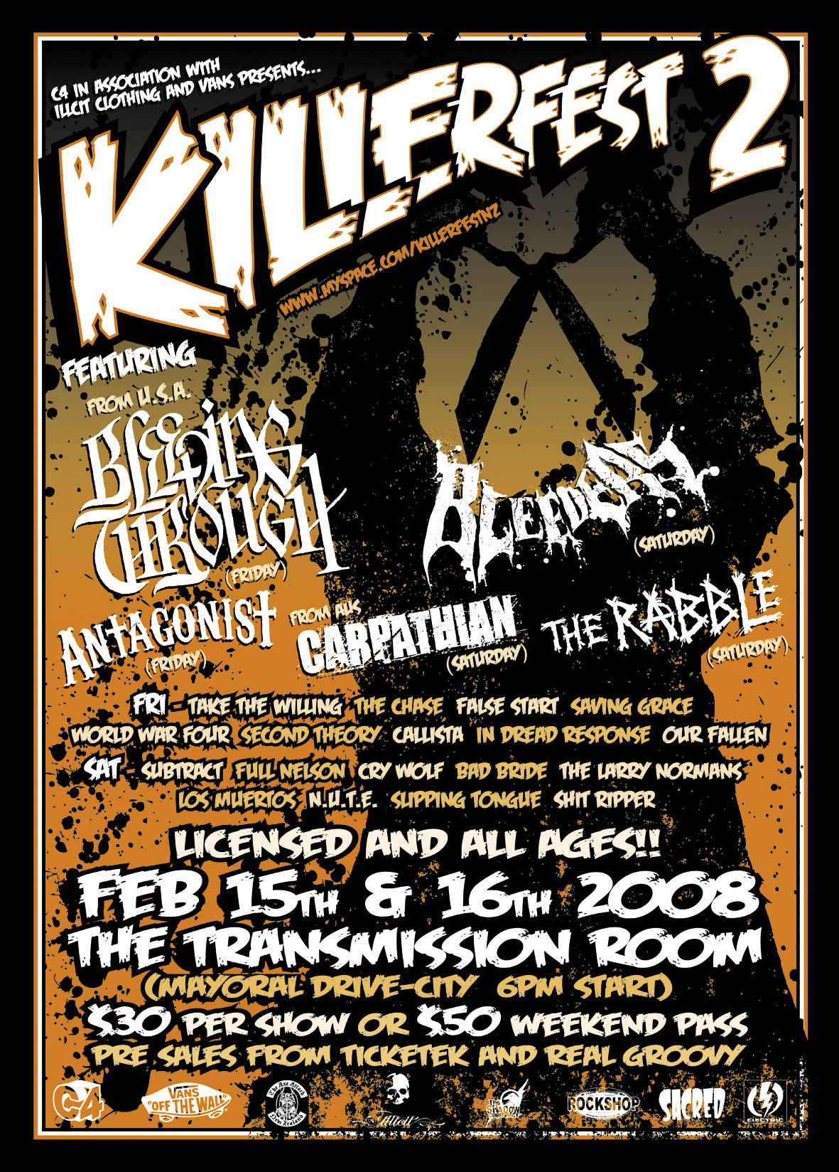 killerfest2.jpg