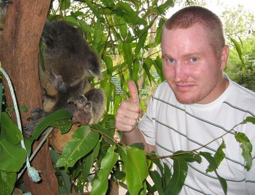 koalame.jpg