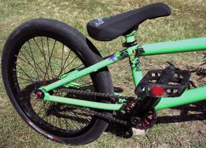 mattbike1.jpg