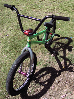 mattbike5.jpg
