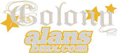 alans-colonygif.png