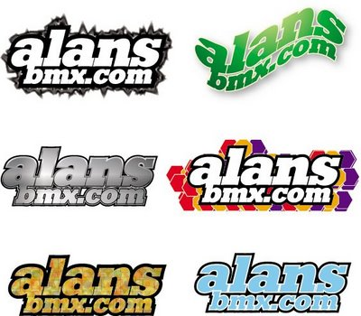 colony bmx alans bmx to distribute colony in the uk colony bmx