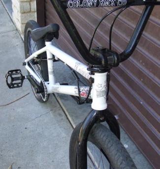 pbike2.jpg