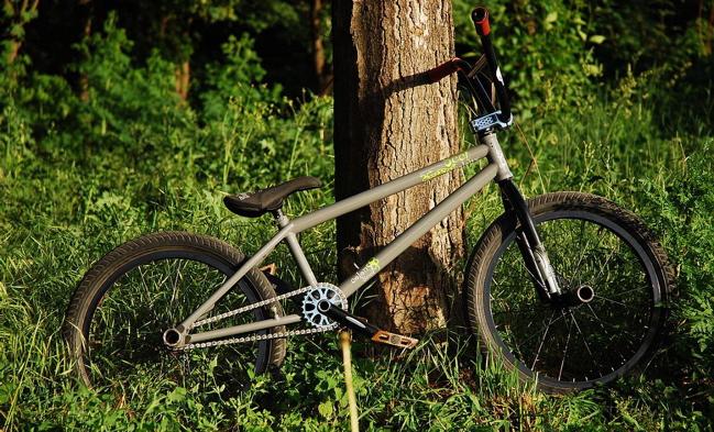 bikecheck_2.jpg