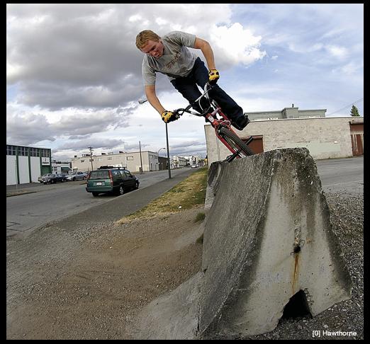 clint-over-tooth-barrier-web.jpg