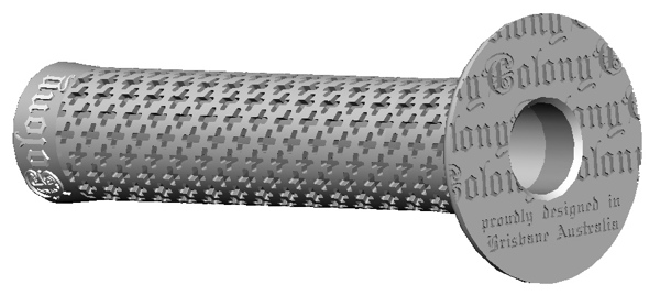 colonybrisbanegrip1.jpg