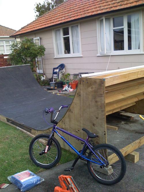 ramp-1.jpg