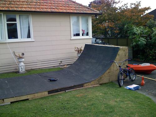 ramp-3.jpg