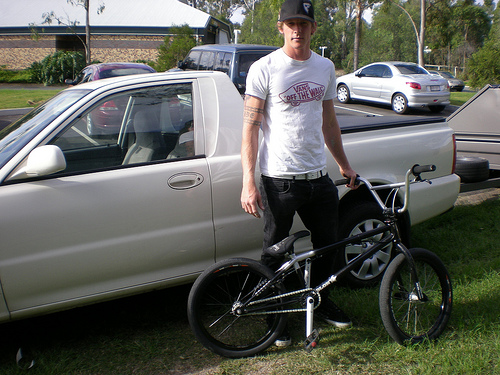biketoby.jpg
