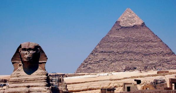 egypt_pyramids_sphinx.jpg