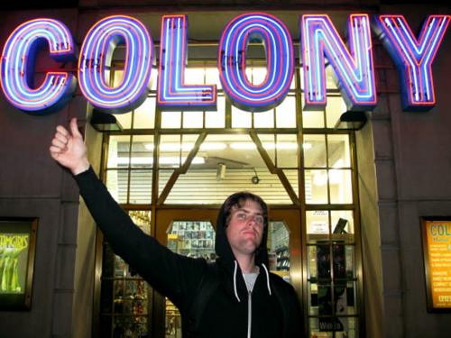 colonyny.jpg