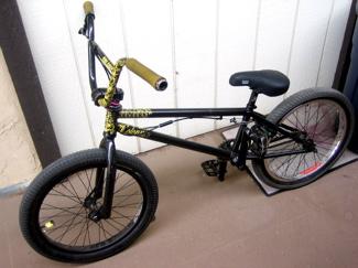woodwardbike.jpg