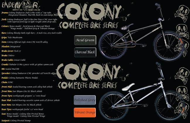 colonyendeavor2009model.jpg