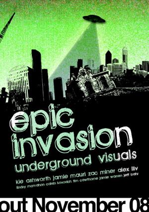 epicinvasion.jpg