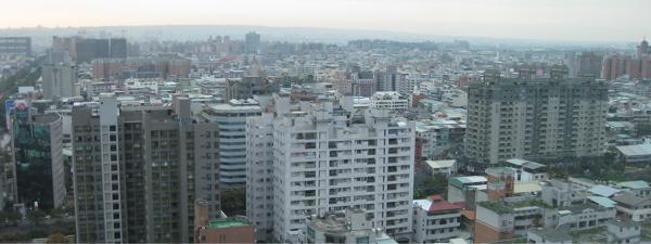 taichung.jpg