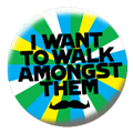 widget_walk.png