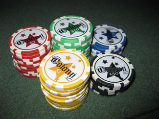 pokerchips.jpg