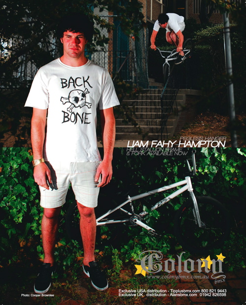 colonybmx-liam-advert-digmag-69.jpg