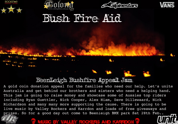 bushfire1.jpg