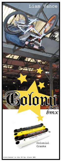 alans-colony-ad-0309.jpg