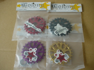 colony-sprocket-20090415.jpg