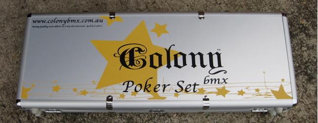 poker-set.jpg