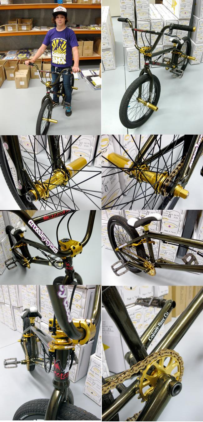 alexnewbike.jpg