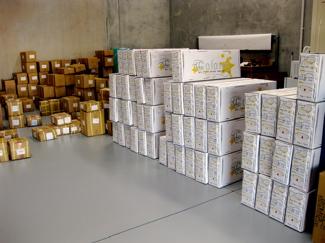 shipment2.jpg
