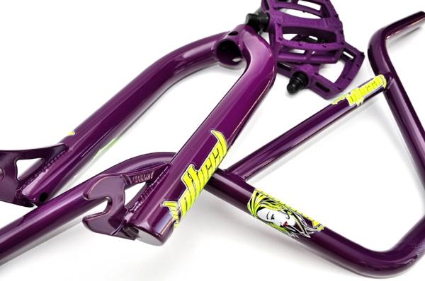 purpleGuettlerparts