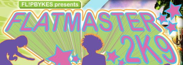 flatmaster2K9_poster3