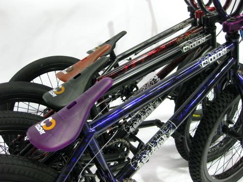 2010bikes