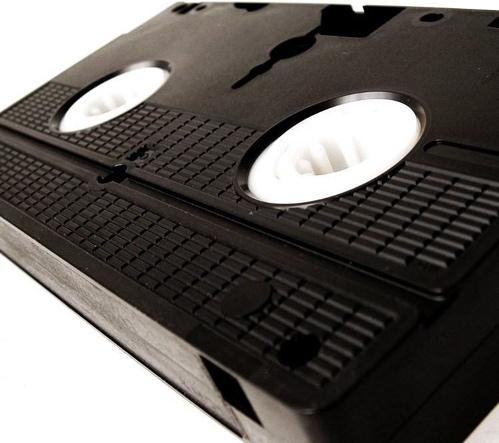 videokilledtheradiostar