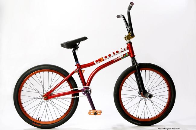 shintaro-bike