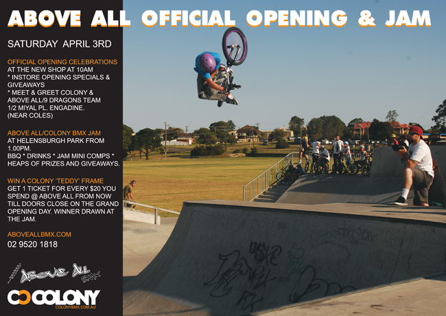 above-all-x-colony-jam-flyer-LOW