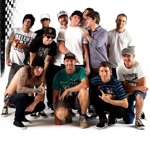helensvalebmx-crew