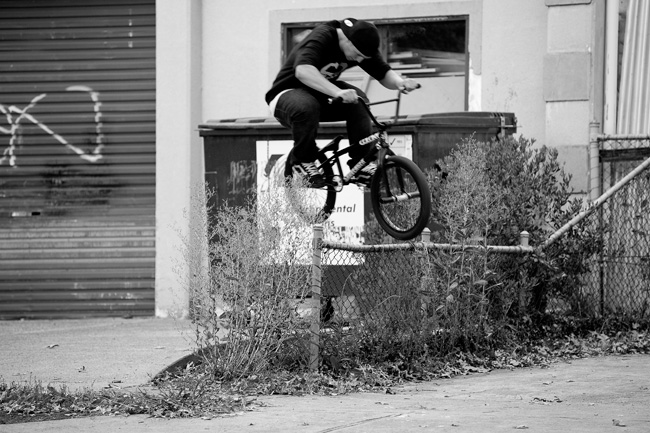 marnold-fence-hop-bw