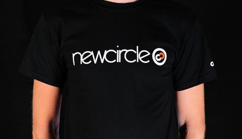newcircle-tee-52