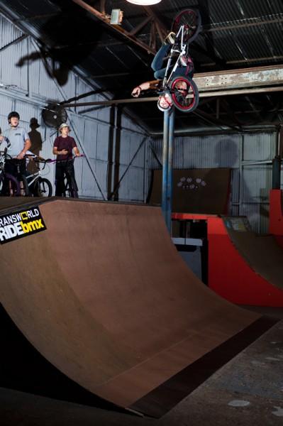2010-ramp-age-contest-01-399x600