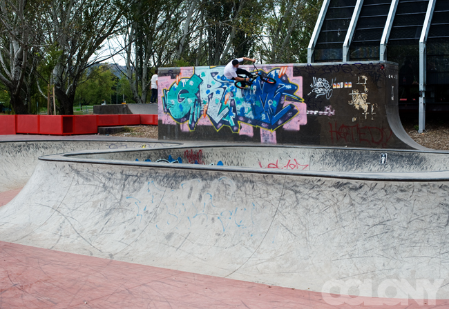 zac-wallride-woden