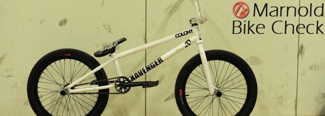 marnold_bike