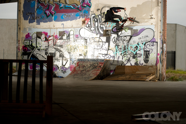 coops-wallride-warehouse