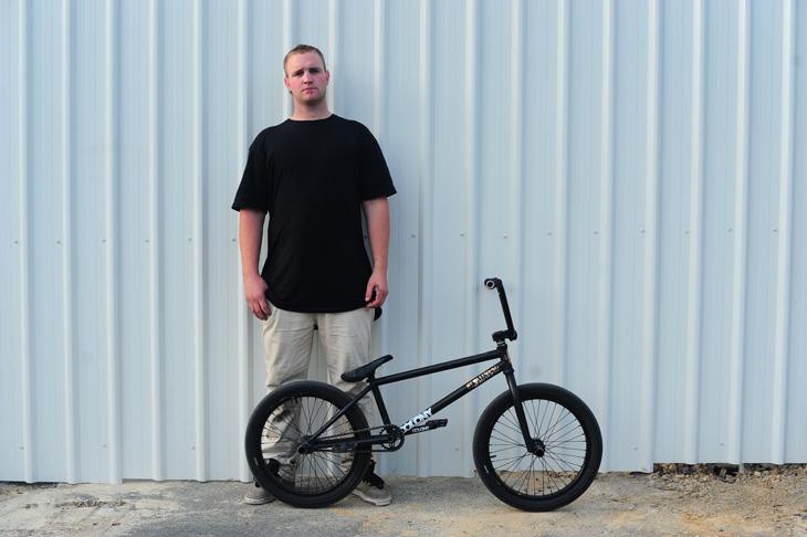 marnold-bike
